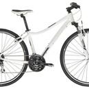 Велосипед Trek Neko S