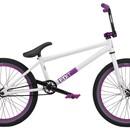 Велосипед Mirraco EDit