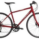 Велосипед Norco VFR Two Disc
