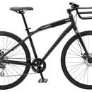 Велосипед Schwinn 4 One One 3