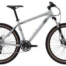 Велосипед Commencal El Camino 1 26
