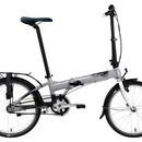 Велосипед Dahon Vitesse D3