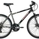 Велосипед KHS Alite 300D
