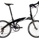 Велосипед Dahon Anniversary Replica