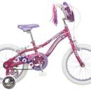 Велосипед Schwinn Jasmine