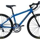 Велосипед Kona Jake 2-4
