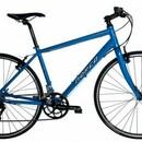 Велосипед Norco VFR 3 V-Brake