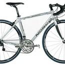 Велосипед Norco CRD-1