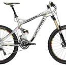 Велосипед Corratec The Opiate FX