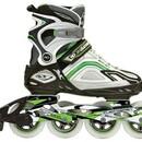 Ролики Roller Derby Aerio Q90 women