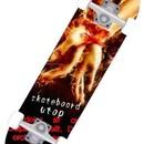Скейт Amigo Sport Grinder