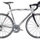 Велосипед Cannondale CAAD9 5 (double)