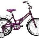 Велосипед Stels Dolphin 16