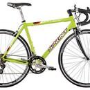 Велосипед SPRINT Monza