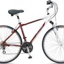 Велосипед Jamis Citizen 2