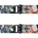 Лыжи Head Mojo JR