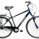 Велосипед Norco Corsa 1 Internal