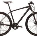 Велосипед Specialized Crosstrail Pro Disc