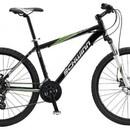 Велосипед Schwinn Mesa Sport