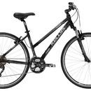 Велосипед KELLY'S Agnes