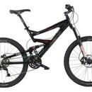 Велосипед Haro Xeon