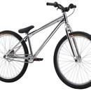 Велосипед Mongoose Ritual Street