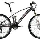 Велосипед Merida One-Twenty Juliet 1000-D