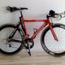 Велосипед Argon 18 Mercury