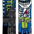 Сноуборд Lib tech Lib Ripper