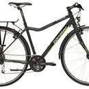 Велосипед Corratec Shape Urban Three Gent