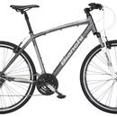 Велосипед Bianchi Camaleonte Cross Alu Man