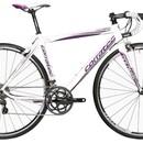 Велосипед Corratec Dolomiti Ultegra Miss C.