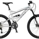 Велосипед GT Force 3.0