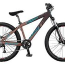Велосипед Scott Voltage YZ 0