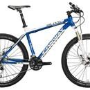Велосипед Conway Q-MR 700 SE