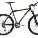 Велосипед LeaderFox ROVER gent