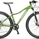 Велосипед Jamis Exile 2