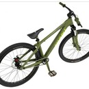 Велосипед Giant STP SS