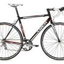 Велосипед Trek 1.2