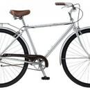 Велосипед Schwinn Coffee 1 Speed