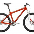 Велосипед Ibis Tranny SLX