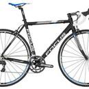 Велосипед Focus Variado 1.0 TRP