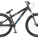 Велосипед Scott Voltage YZ TMO
