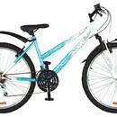 Велосипед MTR Bird 26