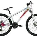 Велосипед Orbea Hot