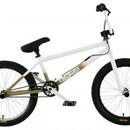 Велосипед Haro Forum Pro