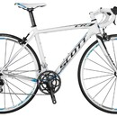 Велосипед Scott Contessa CR1 Comp Compact