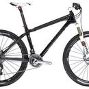 Велосипед Trek Elite Carbon 9.9