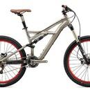 Велосипед Specialized EnduroSL Expert