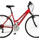 Велосипед Author LINEA